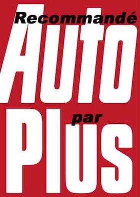additif gazole Silub recommandé par Auto Plus